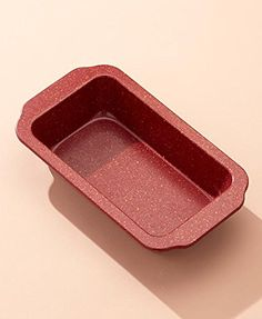 Speckled Loaf Pan >>> Continue to the product at the image link.