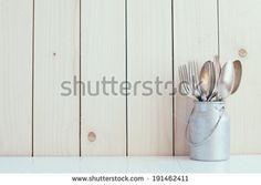 Vintage Cutlery (4,531)
