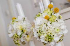 t Yellow Weddings, Girl Christening
