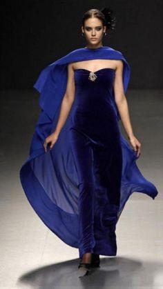 Kadife-Elbise-Modelleri-24.jpg (281×500)