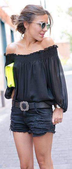 60 Trendy Ways To Wear Sheer Trend On Summer