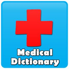 Download Oxford Medical Dictionary Android App Oxford
