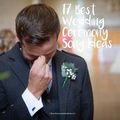 56 Trendy Ideas Wedding Ceremony Songs Church 56 T Wedding Ceremony Ideas, Church Ceremony, Wedding Reception, Processional Songs, Wedding Processional, Christina Perri, Wedding Music, Wedding Bride, Wedding Blog