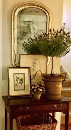 419 awesome topiary images in 2019 topiaries flowers gardens rh pinterest com
