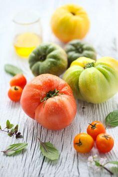Organik gıdalar mı? Konvansiyonel gıdalar mı?:  http://www.ecotrend.org/?p=6734