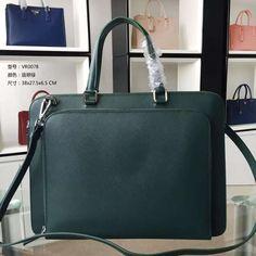 prada Bag, ID : 50015(FORSALE:a@yybags.com), prada women s wallet, prada handbags price, prada bag cost, order prada online, prada handbags for women, prada mens backpacks, prada bag brown, prada branded handbags, cheap prada purses, black prada handbag, prada handbag purse, prada unique backpacks, prada bag leather, prada leather handbags cheap #pradaBag #prada #prada #suitcase