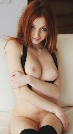 A gallery of naked redheaded girls.