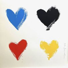 All You Need Is, Mr Brainwash Art, Happy Birthday Elvis, Bloom And Wild, Diamond Girl, Street Artists, Mixing Prints, Limited Edition Prints, Fine Art Paper
