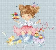 Image result for CATHERINE BABOK