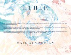 callista buchen ether edited broadside rgb web .jpg