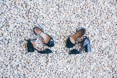 Miti Shoes Inverno 16. [sapatos em couro preto. sandália.] #mitishoes #amsterdamstyle