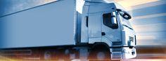 Echipamente descarcare tahograf de performanta doar de la SVT Electronics! Tahograful este un aparat de control al activitatii unui sofer care este situat in autovehicul pentru evidenta automatizata a tutoror datelor referitoare la cursa masinii si timpii de lucru ai conducatorului auto. Conform normelor in vigoare din cadrul Regulamentelor Europene toate vehiculele...  http://articole-promo.ro/echipamente-descarcare-tahograf-de-performanta-doar-de-la-svt-electronics/