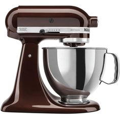 Artisan Series 5 Qt. Stand Mixer in