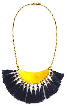 N170   ROANNA necklace