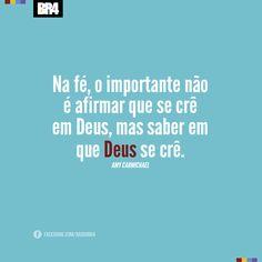 Mensagem - BR4