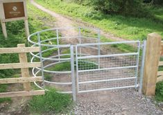 Image result for kissing gate Goat Shed, Kissing, Gate, Outdoor Structures, Animals, Animales, Portal, Animaux, Animal
