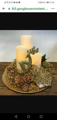 Pillar Candles, Table Decorations, Home Decor, Decoration Home, Room Decor, Home Interior Design, Candles, Dinner Table Decorations, Home Decoration