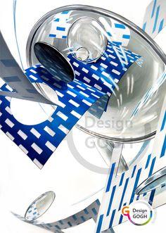 2018 국민대실기대회 기초디자인1부 제안작  #건국대 #건국대실기대회 #기초디자인 #디자인고흐 #홍대미술학원 #미술학원홍대 #디자인고흐홍대 Vintage Art, Display, Texture, Drawings, Illustration, Inspiration, Design, Blue, Floor Space