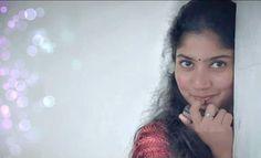Sai Pallavi-1941 Premam Malayalam movie stills-Nivin Pauly,Jude Antony Joseph