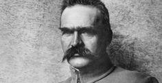 Dlaczego Józef Piłsudski nie otrzymał Nagrody Nobla w 1920 r.? - Grupa Wirtualna Polska