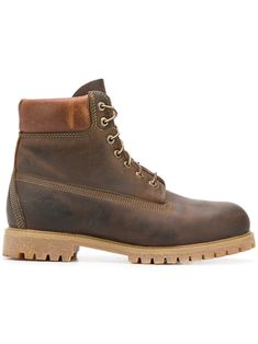 Timberland Icon 6 In Double Collar Boot Wide , Outletinn