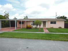 View a virtual tour of 5701 SW 109 AV Miami, Fl 33173
