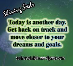 motivation,inspiration