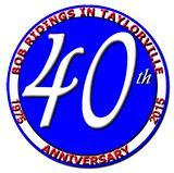 Bob Ridings Decatur Il >> Jacksonville springfield taylorville illinois select acl bottle 1957 2 color | Acl