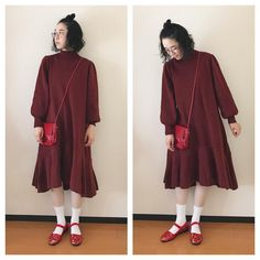 550 отметок «Нравится», 3 комментариев — 麻絵 (@asaesan) в Instagram: «http://wear.jp/asaesannn/ #麻絵服 #gu #haco #nanouniverse #無印良品 #beautyandyouth #unitedarrows #WEAR更新»