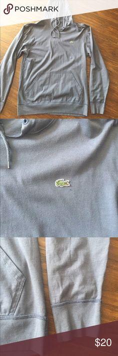 Lacoste men's shirt Lacoste men's shirt Lacoste Skirts