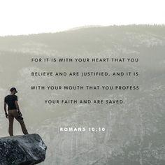 Bible Scriptures, Bible Quotes, Bible App, Daily Scripture, Scripture Verses, Romans Bible, Morning Scripture, Wisdom Bible, Dios