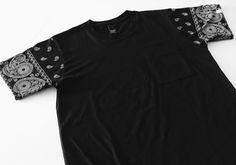 DRMTM-T-Shirt