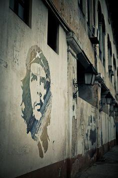 La Habana, cuba, photography