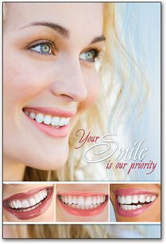- Ameerpet dental specialities is the best dental clinic in Ameerpet, Hyderabad. Ameerpet Dental Specialities ist die beste Zahnklinik in Ameerpet, Hyderabad. Dental Clinic Logo, Dental Art, Dental Design, Clinic Design, Hyderabad, Dental Images, Dental Posters, Dental Implant Surgery, Dental Hospital
