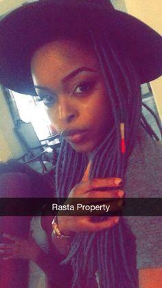 Rastafari movement  Rasta  Rasta hair Rasta property  Locs Yarn locs Fux locs