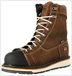 3860c2236d6 9 Best timberland boots canada women images