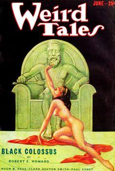 1933-06+Weird+Tales+by+Margaret+Brundage.jpg (984×1464)