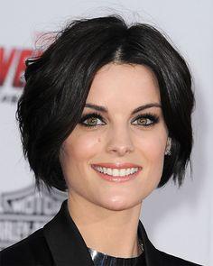 Best Short Haircuts of Famous Women 2018