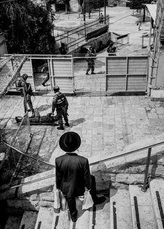 b israel photography_177  #israel #tour #israeltravel   Israel Photography  हमारी साइट को अधिक जानकारी प्राप्त करें    #이스라엘 #ישראל Israel Travel, Louvre, Photography, Fotografie, Photography Business, Photo Shoot, Fotografia, Photograph, Louvre Doors