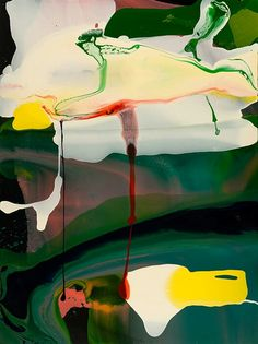 1000 images about paintings on pinterest helen frankenthaler mark rothko and cy twombly. Black Bedroom Furniture Sets. Home Design Ideas