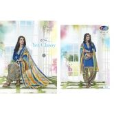 9015-sky-blue-formal-patiyala