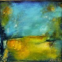 Midnight Jewel by ERIN ASHLEY