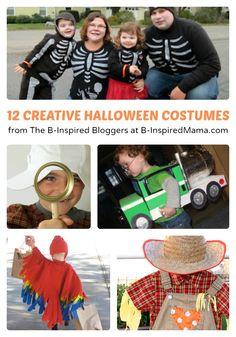 diy costumes, kid halloween costumes, costum craft, parrot, homemade costumes