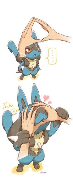Pokemon Comics, Pokemon Memes, Pokemon Fan Art, Cool Pokemon, Zoroark Pokemon, Pokemon Eeveelutions, Kawaii Anime, Best Pokemon Ever, Pikachu