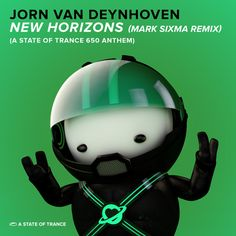 cool Jorn van Deynhoven - New Horizons (A State Of Trance 650 Anthem) (Mark Sixma Remix) [OUT NOW!] Check more at https://discotek.club/jorn-van-deynhoven-new-horizons-a-state-of-trance-650-anthem-mark-sixma-remix-out-now/