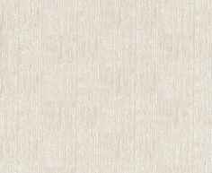 Wallcovering_(우드스틸) 82205-2