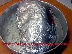 Food And Drink, Cooking Recipes, Carne Asada, Cooking, Recipes