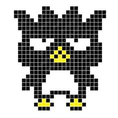 38 Best Doom Perler Beads Pixel Art Images Perler Beads
