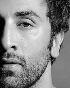 I don't know you personally, but through the news and other informational ways. You are genuinely a very generous and humble person. Portrait Photography Men, Bride Photography, Photography Poses For Men, Ranbir Kapoor Deepika Padukone, Shraddha Kapoor, Priyanka Chopra, Bollywood Celebrities, Bollywood Actress, Randhir Kapoor
