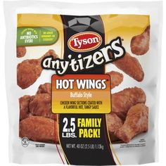 Milk Allergy Mom Food Find! See post for where to buy and ingredients. Always check labels for yourself, though, as ingredients can change. Enjoy! Top Recipes, Snack Recipes, Egg Free Cakes, Dairy Free Appetizers, Milk Allergy, Free Groceries, Dairy Free Milk, Allergy Free Recipes, Potato Skins